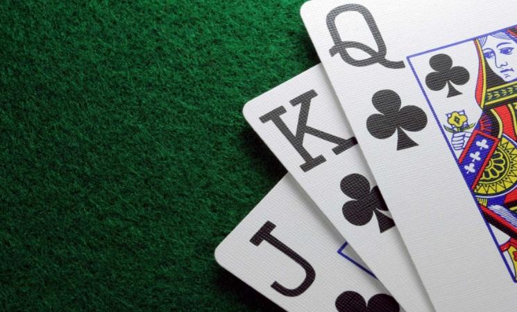 Trik Menebak Kartu Player Lain Ketika Main Sakong Online