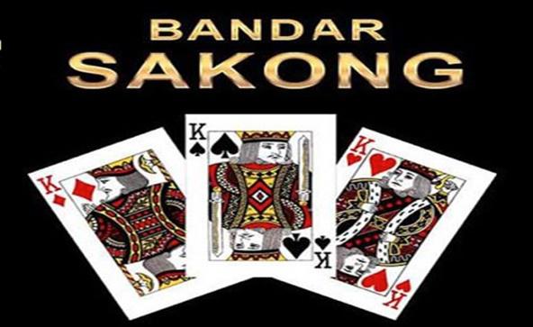 Trik gampang Menang bermain Judi Sakong Online