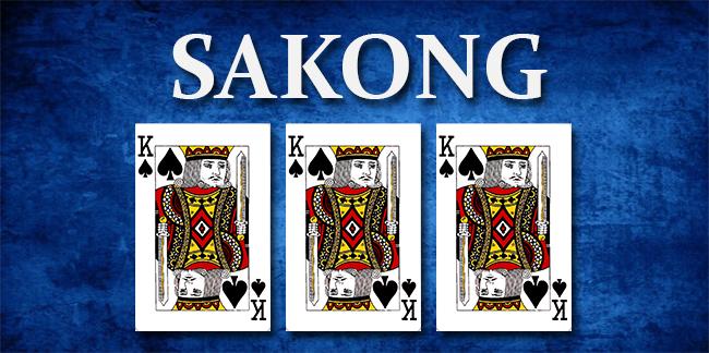 Main Sakong Online Di Dalam Web Sakong Terpercaya