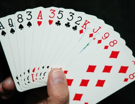 Strategi Cepat Mendapatkan Jackpot Sakong Online