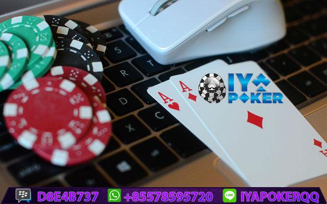 Deposit Pakai SMS Banking Dalam Permainan Sakong Online Indonesia