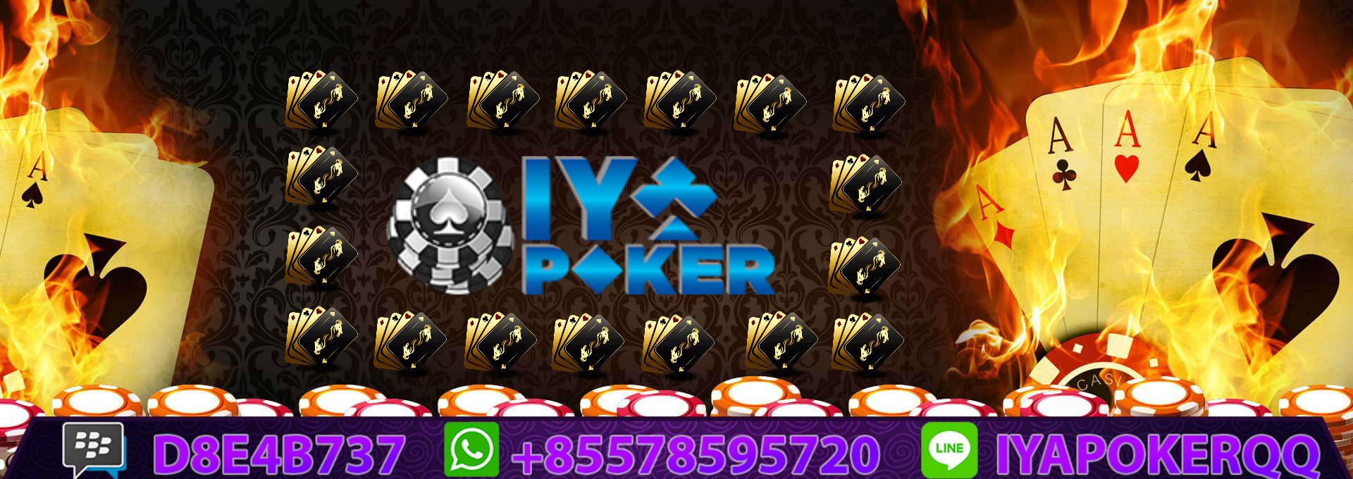 Memainkan Permainan Sakong Online Mempergunakan Handphone