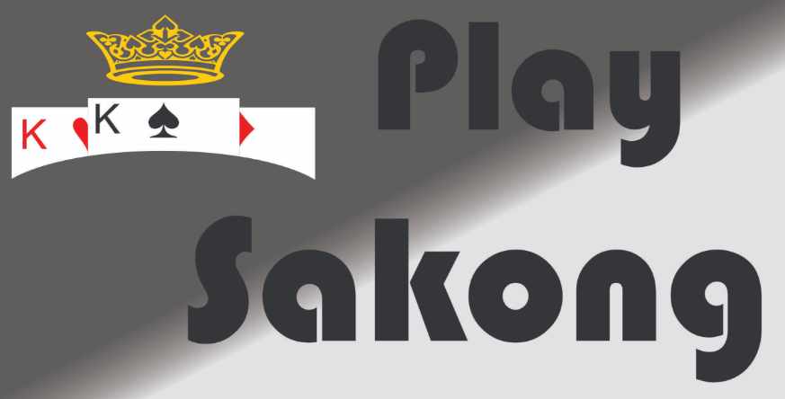 Bandar Sakong Permainan Kartu Terbaik