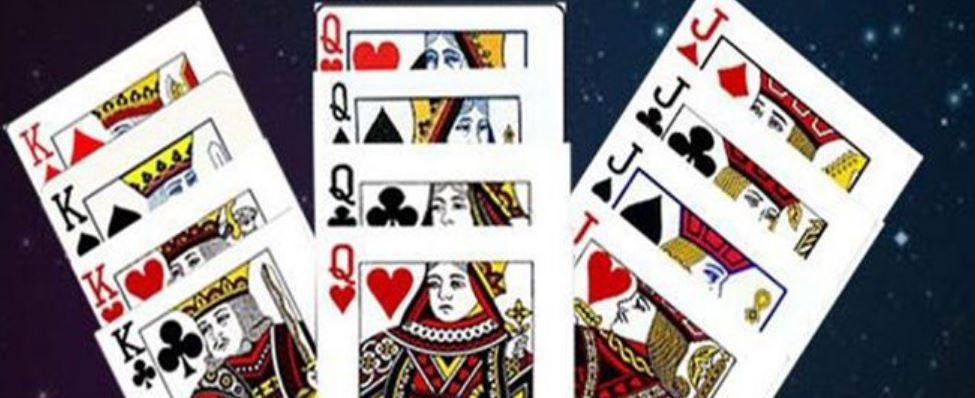 Trik Memperbanyak Uang Lewat Permainan Judi Sakong Online