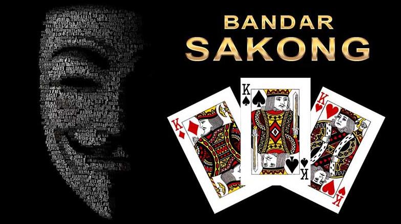 Dapatkan Bonus Rollingan Judi Sakong Online Indonesia