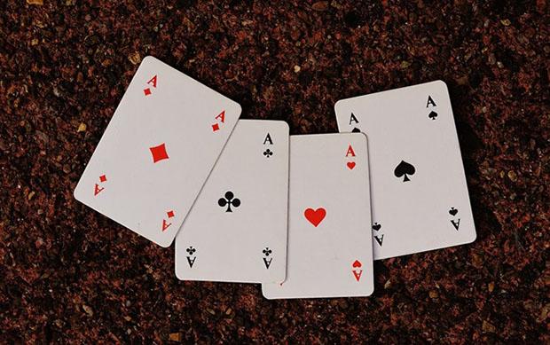 Permainan Kartu Judi Sakong Online Sangat Bagus